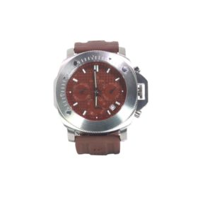 Helfer Mens Watch