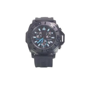 Helfer Men's Watch