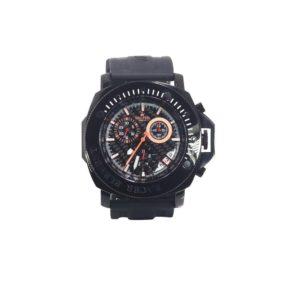 Helfer B2Race Racer Element Watch W/Sapphire Crystal BRG003E