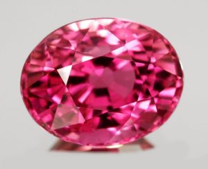 15 Hidden Secrets and Astonishing Facts About Magical Pink Tourmaline