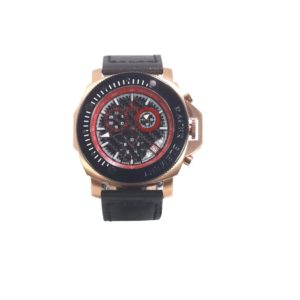 Helfer B2Race Racer Element Watch W/Sapphire Crystal BRG003E