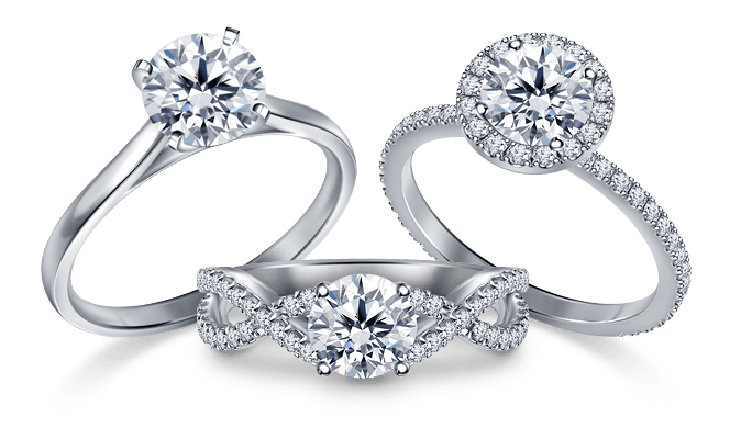 Tips to Help You Learn How to Buy Diamond Jewelry